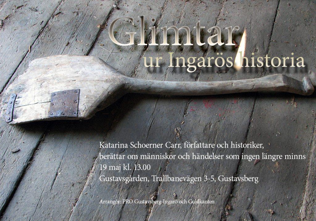 Glimtar-PRO-webb