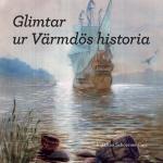 glimtar-Redigera