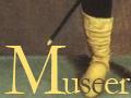 Museer