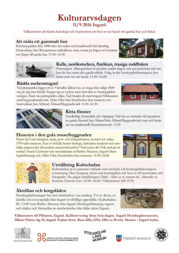 1. Kulturarvsdagen-programaffisch-hemsida-hög