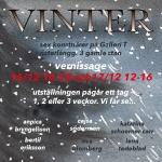 vinter-insta